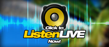 The New Global Radio broadcasting LVIE from Miraflores on the Costa del Sol.  Listen live now.