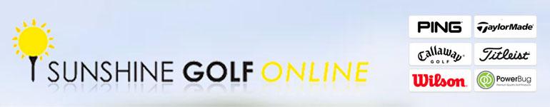 Sunshine Golf 2