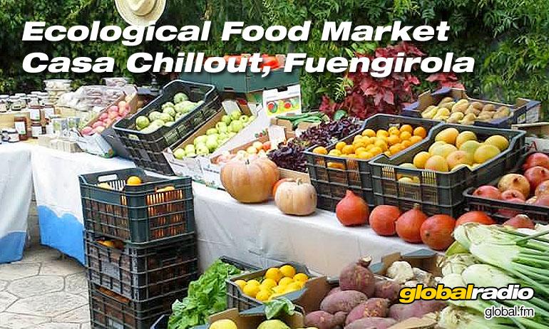 Ecological food market casa chillout fuengirola 93 6 - Chill out en casa ...