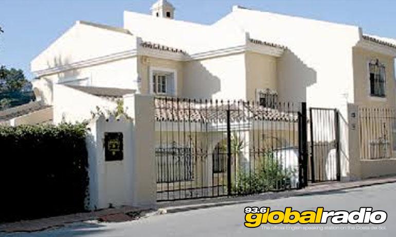 Property Costa Del Sol 93 6 Global Radio