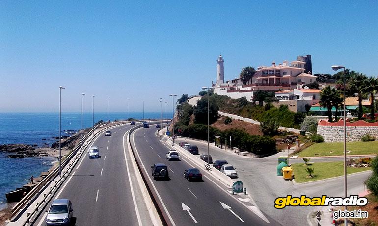 Traffic News, Costa del Sol.