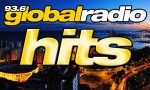 936 Global Radio Hits