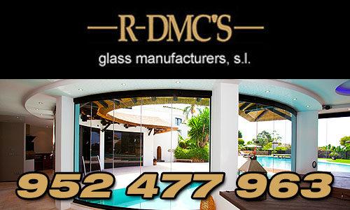 R-DMCs