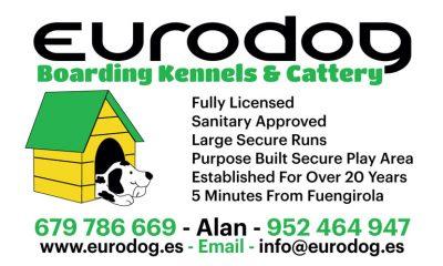 Eurodog01