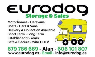 Eurodog02