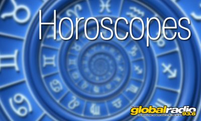 Global Radio Today Costa del Sol Horoscopes