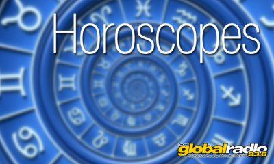 Global Radio Today Costa del Sol Horoscopes