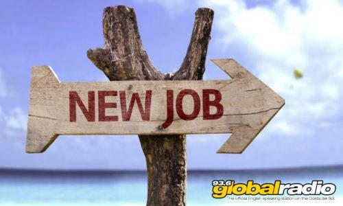 Marbella Jobs