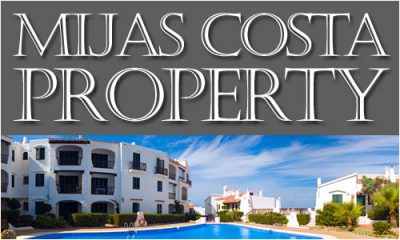 Mijas Costa Property for Sale.
