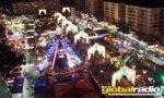 Fuengirola International Feria