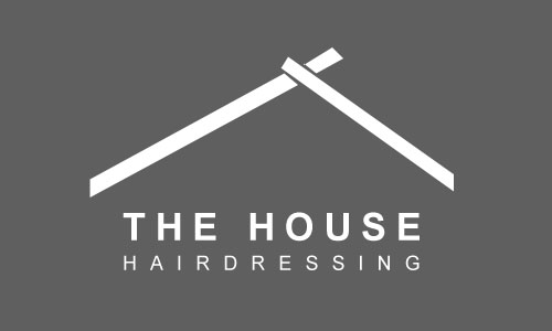 The House Hairdressing