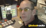 Andy Logan Presenter 93_6 Global Radio
