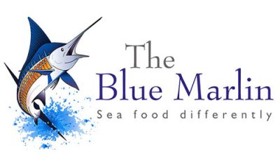 The Blue Marlin Restaurant, La Cala de Mijas - Sea Food Differently
