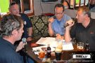 93.6 Global Radio Saturday Sports Show broadcast live from Our Bar in Calahonda, Costa del Sol