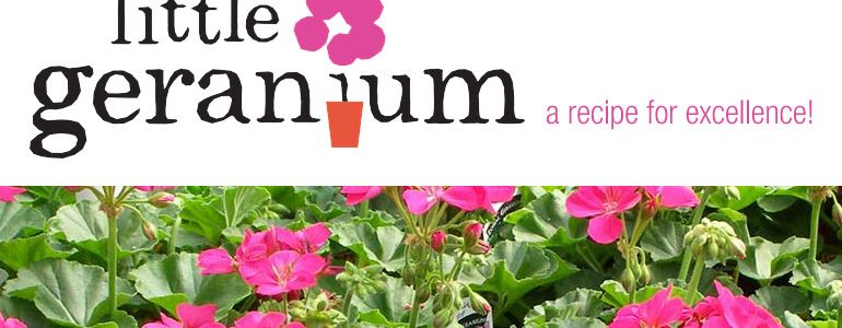 The Little Geranium Restaurant La Cala de Mijas
