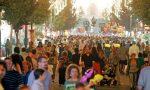 Fuengirola Feria October 2015 - 93_6 Global Radio, Costa del Sol 04