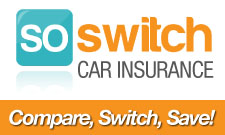 So Switch Car Insurance