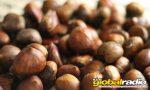 Pujerra Chestnut Festival