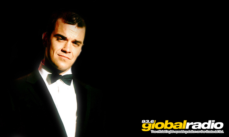 Tribute night 93 6 global radio - Cine goya puerto banus ...