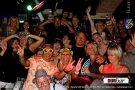 Entertainment at Our Bar in Sitio de Calahonda