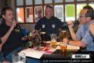 Live Football at Our Bar in Sitio de Calahonda