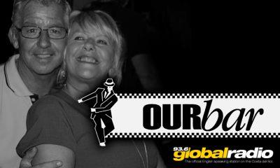 Our Bar. Sports and Entertainment, Sitio de Calahonda.