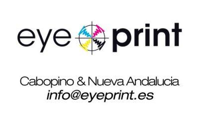 eyeprint4