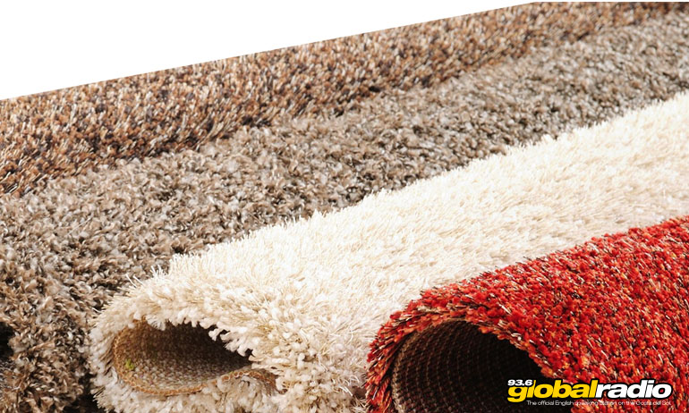 Discount Furniture Outlet Fuengirola Carpets and Rugs