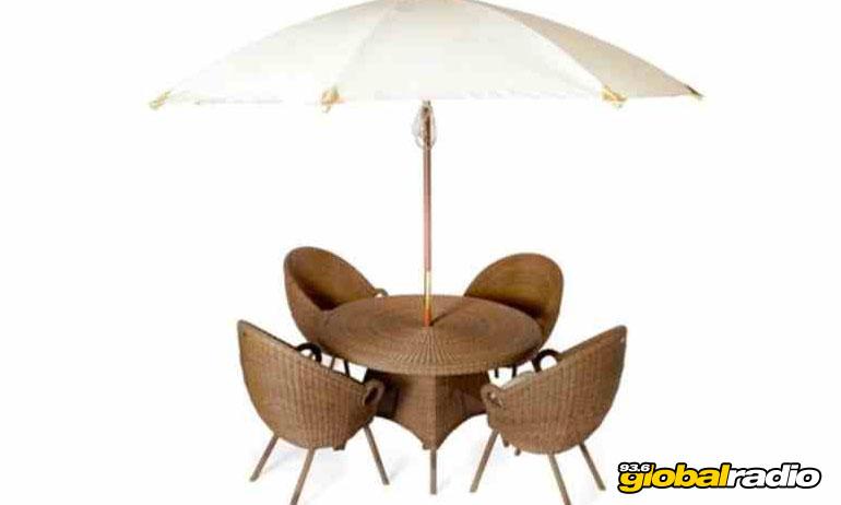 Garden Furniture Outlet discount furniture outlet, fuengirola - garden furniture and