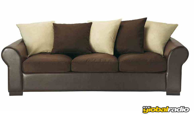 Discount Furniture Outlet Fuengirola Sofas And Living Room Furniture 93 6 Global Radio