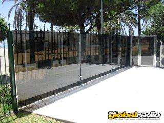 r-dmcs-glass-manufacturers-costa-del-sol-01a
