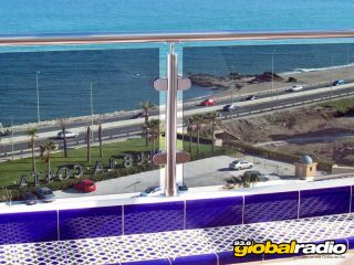 r-dmcs-glass-manufacturers-costa-del-sol-02a