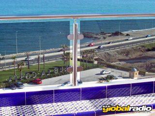 r-dmcs-glass-manufacturers-costa-del-sol-02a