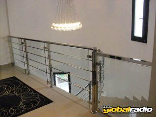 r-dmcs-glass-manufacturers-costa-del-sol-04a