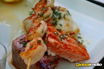 the-blue-marlin-seafood-restaurant-mijas-costa-01a