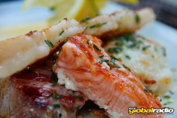 the-blue-marlin-seafood-restaurant-mijas-costa-02a