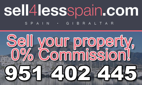 Sell 4 Less Spain