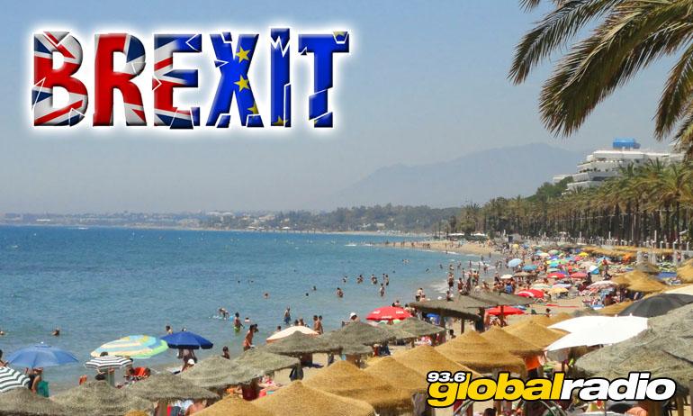 Do You Spain Bewertung