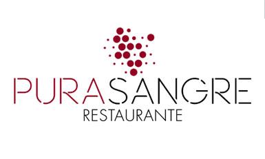 Pura Sangre Restaurant, La Cala de Mijas