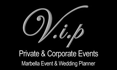 VIP Events Marbella