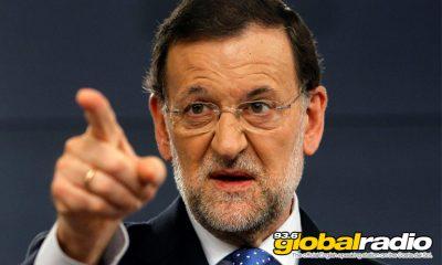 Spanish PM Reassures Expats
