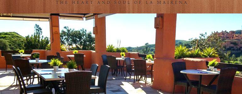 El Soto Restaurant