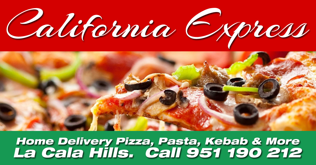 Home Delivery Pizza 28 Images 301 Moved Permanently