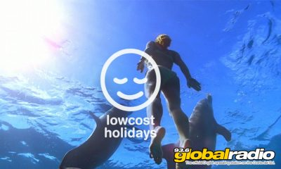 LowCost Holidays Goes Bust