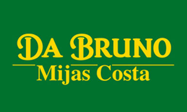 Da Bruno, Mijas Costa