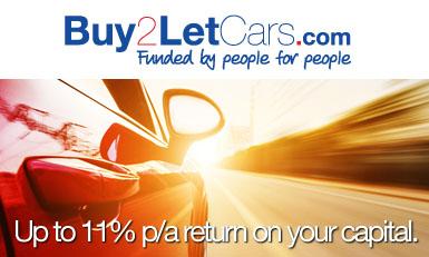 Buy2LetCars.com