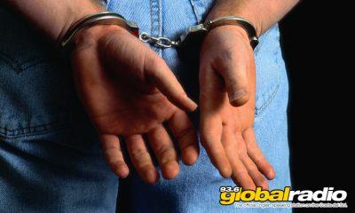 The Costa Del Sol's Ten Most Wanted