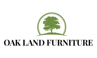Oak Land Furniture, Spain