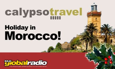 12-days-of-christmas-competition-calypso-travel-936-global-radio-costa-del-sol-2