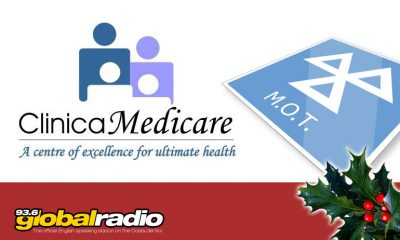 12-days-of-christmas-competition-clinica-medicare-la-cala-936-global-radio-costa-del-sol-2